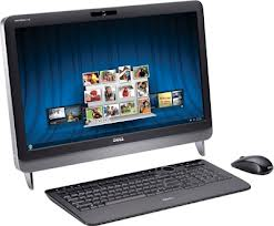 Dell скоро представит новый 30-ти дюймовый монитор