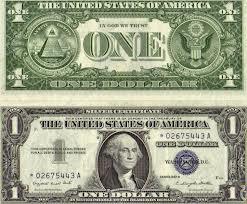 Курс доллара укрепляется