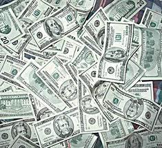 Курс доллара 7-го сентября: валюта падает