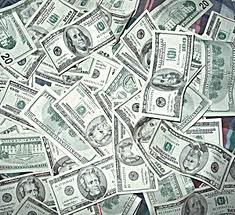 Курс доллара на 30-е октября: падение к рублю, укрепление к евро