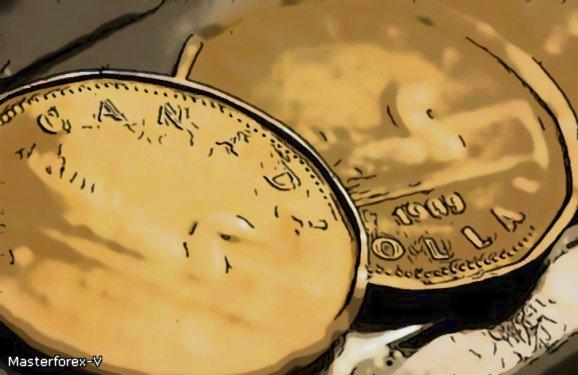 Курс доллара в коммерческих банках