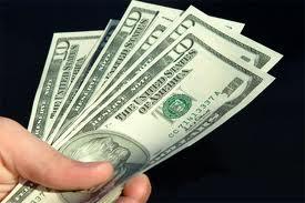 Курс доллара цб декабрь 2012