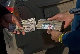 Курс доллара в узбекистане