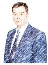 управляющий директор Представительства Saxo Bank в России г-н Игорь Домброван