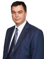 Игорь Домброван, Управляющий Директор Saxo Bank в России
