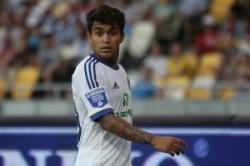 Игрок столичного «Динамо» угодил за решетку