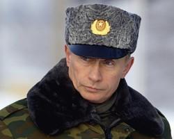 За Крым Путин и Лавров должны получить Героев России – ЛДПР