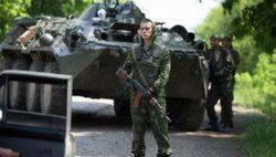 Призыв в армию – военкомы устраивают облавы на рынках и в супермаркетах