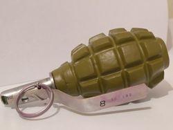 Следователи обнаружили склад боеприпасов на Петровской улице