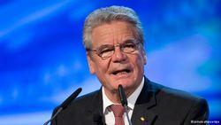 Президент Германии намерен бойкотировать Олимпиаду-2014 в Сочи - причины