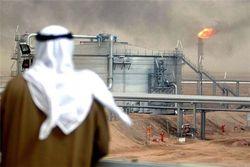 Саудовская Аравия может обрушить цены на нефть до 85 долларов