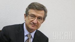 Тарута: количество сторонников присоединения  к РФ уменьшилось в 2 раза
