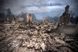 Киев нашел на Западе 2 миллиарда долларов для Донбасса