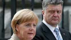 Киеву не следует полагаться на Евросоюз – Forbes