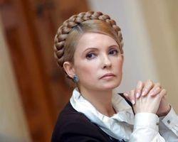 Неважно, кто будет кандидатом, на выборах победит Батькивщина – Тимошенко