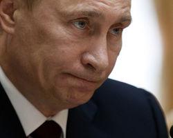 """Почему Путин предложил """"Единой России"""" новое название - эксперты"""