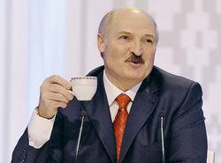 Лукашенко не верит, что российская армия воюет в Украине