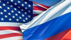 Финансисты России предрекают триумф Запада после крымской авантюры Кремля