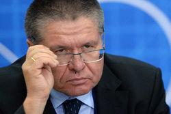 Доллара по 70 рублей уже не будет – Улюкаев