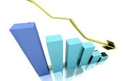 Всемирный банк пророчит экономике Беларуси стагнацию минимум на 2 года
