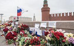 В деле убийства Немцова появился некий секретный свидетель