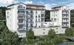 В Баварии за десять лет аренда жилья выросла на 40 процентов