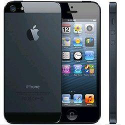 Цены на iPhone 5s в России стали самыми низкими в мире