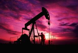 Из-за дешевой нефти Россия потеряла 600 млрд. долларов