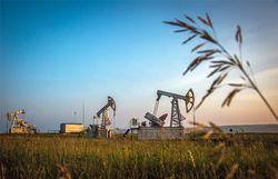 Как долго продолжится рост цен на нефть