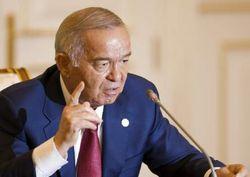 Что ждет Узбекистан по окончании эпохи Каримова