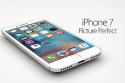 Стартовали продажи iPhone 7