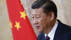 Китайский лидер Си Цзиньпин пообещал защищать глобализацию