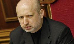Турчинов поручил немедленно проработать вопрос об отставке Кернеса