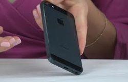 Стали известны подробности взлома iPhone американских звезд