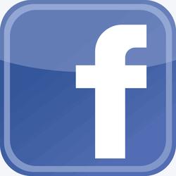 МВД Израиля: министр финансов стал жертвой вымогателя в Facebook