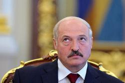 Лукашенко ужесточил условия получения трудовой пенсии в Беларуси