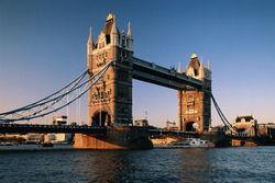 Определены самые популярные среди россиян агентства недвижимости Великобритании