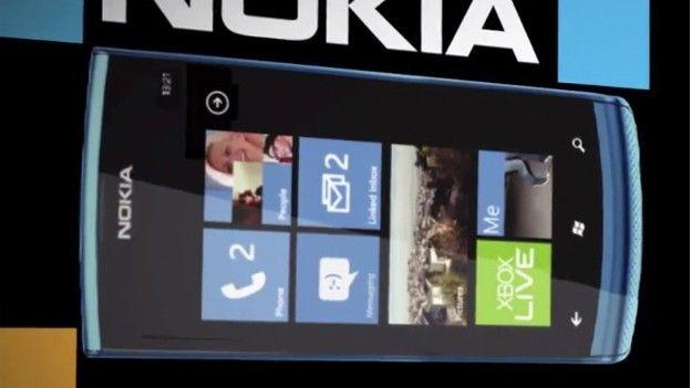 Nokia lumia 1320 - Начало | Facebook