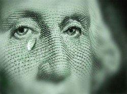 Как сотрудница банка «Москва-Минск» обворовала своего умершего клиента