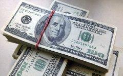 Эксперт подсчитал отток капиталов из России в офшоры