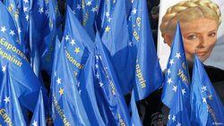 Мнения европейских экспертов и политиков о лавировании Украины