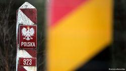 Россия уже не крупнейший торговый партнер Германии в Восточной Европе