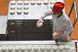 Новая торговая война РФ: По каким товарам из Беларуси может ударить Москва