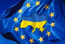 Как украинцы относятся к евроинтеграции и Евромайдану – исследование
