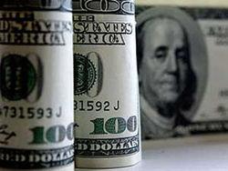 Курс доллара на Forex начинает неделю с роста