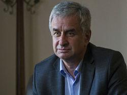 Абхазия отрекается от признания ДНР