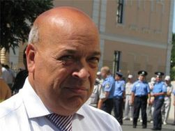В сепаратистских республиках растет недовольство боевиками и наемниками из РФ