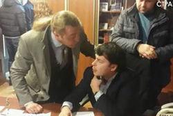 Принуждение к отставке: общество осудило действия депутатов в НТКУ