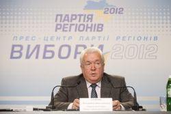 В ПР планируют удивить кандидатами в проблемных округах