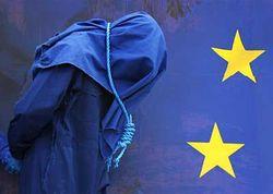 Нерешительность Европы выльется в ультимативное Газпром-шоу – эксперт